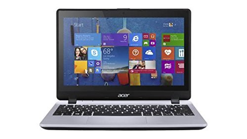 NEW DRIVERS: ACER ASPIRE V3-112P REALTEK AUDIO