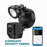 P Panoraxy Security & Surveillance Equipment