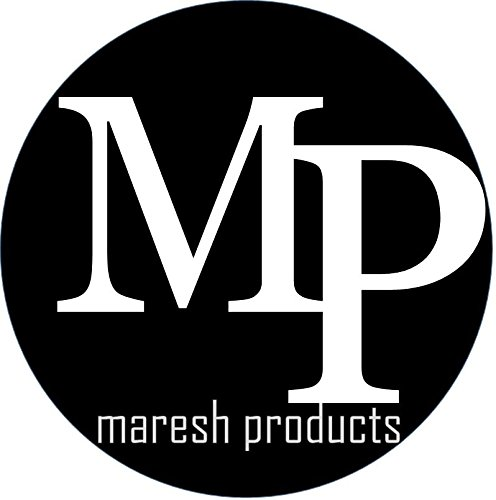 Genuine MP Soft Touch Deluxe Vacuum Cleaner or Central Vac Hardwood and Bare Floor or Wall Brush. Natural Delicate Horse Hair Bristles for thorough Cleaning. (14 Inch with Wheels) by Maresh Products (Image #9)