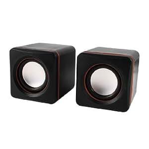 ... Computer Speakers