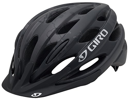 Giro-2014-Revel-Cycling-Helmet-Matte-Black-Modernist-ONE-SIZEwomens