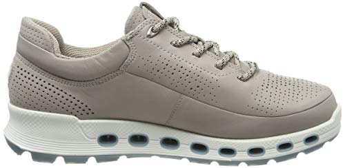 ECCO Women's Cool 2.0 Gore-tex Sneaker