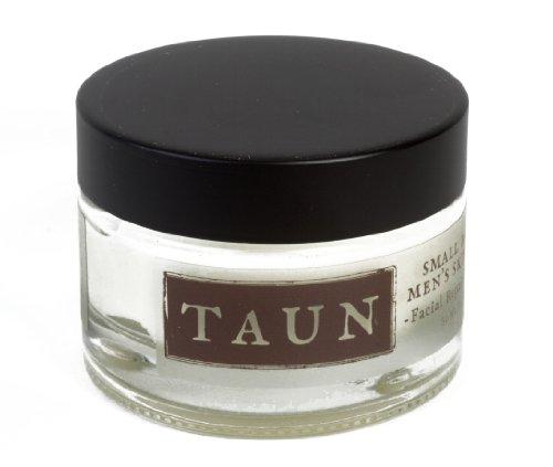 Formule TAUN réparation du visage: Hommes Hydratant anti-âge, 1,7 oz