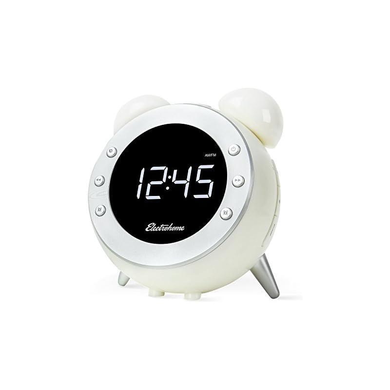 electrohome-retro-alarm-clock-radio-1
