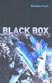 Black Box: The Final Investigations by…