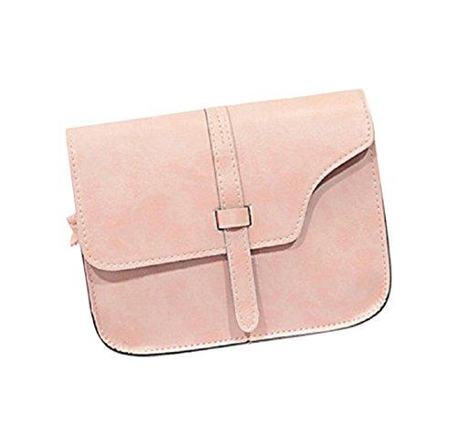di cm A L Oliviavan cm stile H delle 14 17 classico borsa crossbody casual F pelle donne quella borsa L 4 borsa tote cm e sintetica Bqwpn4EAxq
