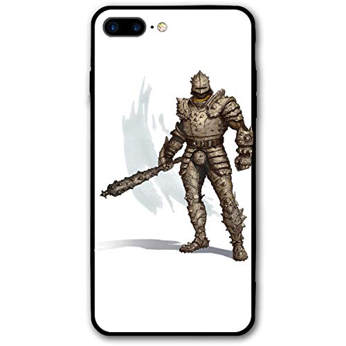 (Fnh iPhone 7/8 Plus Dungeons Dragons Warhammer Princes of The Apocalypse)