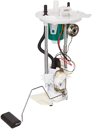 Spectra Premium SP2364M Fuel Pump Module Assembly (2007 Pump Expedition Ford Fuel)