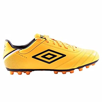 Umbro Classico V AG Stivali, Uomo: Amazon.it: Sport e tempo