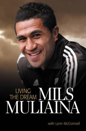 Mils Muliaina