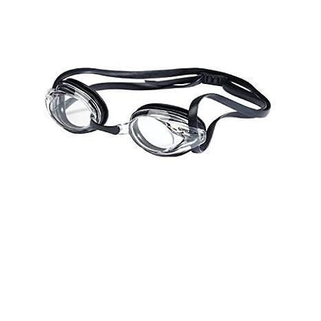eca545bf0d Amazon.com   Speedo Vanquisher Optical Swim Goggles