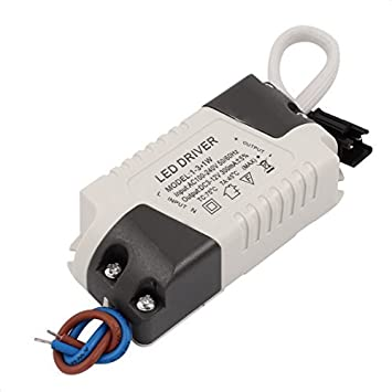 DealMux 2 St/ück 1.2-37V 1.5A Positive LM317T TO22 Package Voltage Regulator