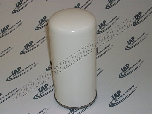 24121212 Air/Oil Separator designed for use with Ingersoll Rand Compressors by Industrial Air Power