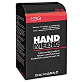SEPTLS315824206 - Gojo Hand Medic Professional Skin Conditioners - 8242-06