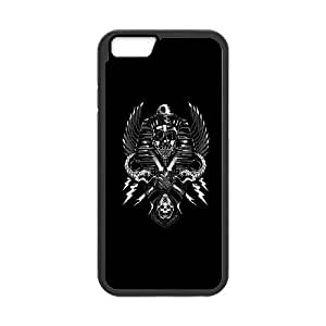 Star Wars Darth Vader Artwork iPhone 6 4.7 Inch Cell Phone Case Black DIY GIFT pp001_8128817