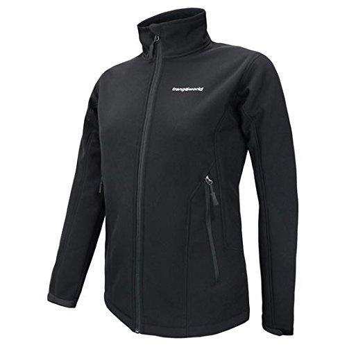 Amazon.com: Trangoworld CHAQUETA PEGGY UA: Clothing