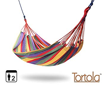 personable room two people designs view hammock outdoor for minimalist by