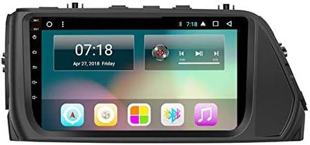 2018 Hyundai Verna 9 Pulgadas GPS Navegación con Pantalla ...