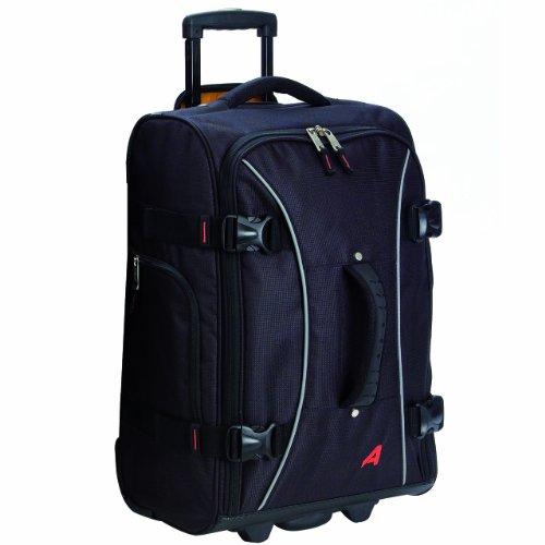 Soft Sided Luggage Amazon Com