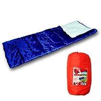 Redwood BB-SB161 Camper Sleeping Bag