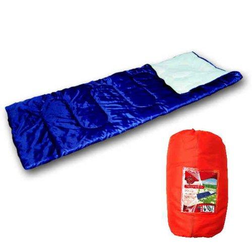 Redwood BB-SB161 Camper Sleeping Bag: Amazon.es: Jardín
