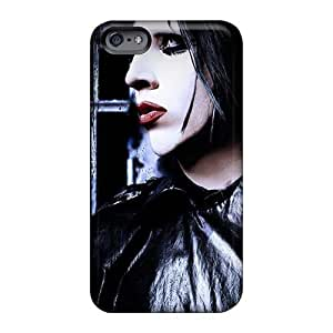 For Iphone 6plus Case - Protective Case For Vvicky Case