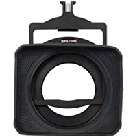 Alphatron Broadcast Electronics Matte Box Xtreme Clip-on 4x4
