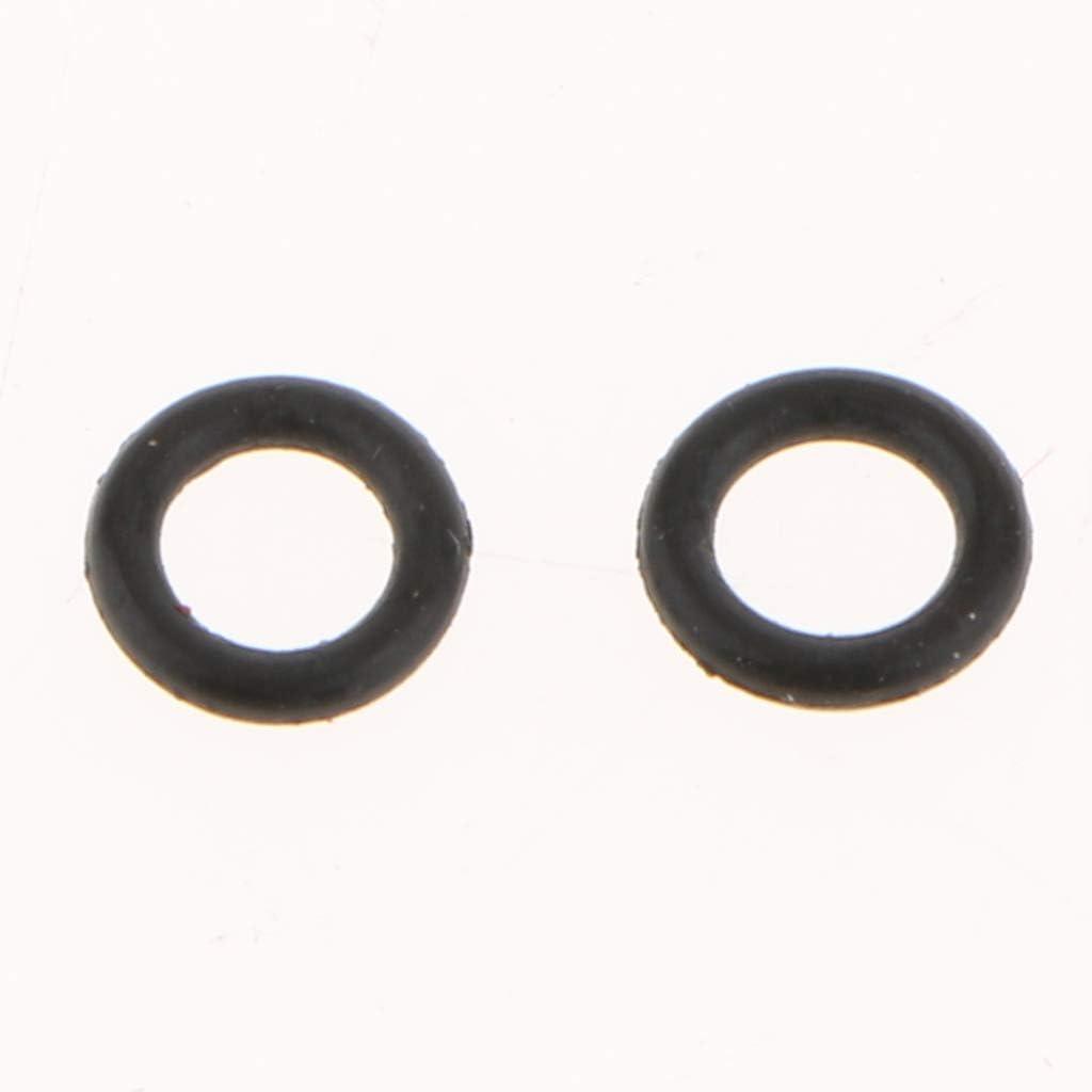4 Pcs Shutter Release Button Concave for Fuji Fujifilm Rolleiflex Hasselblad