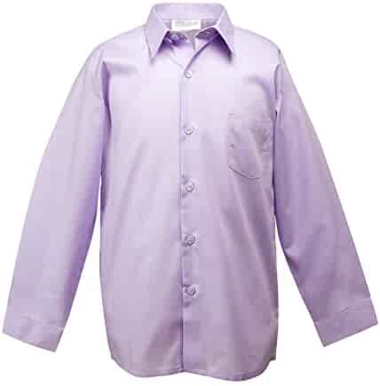 e4e65e59bc8 Shopping Purples - Dress Shirts - Button-Down   Dress Shirts ...