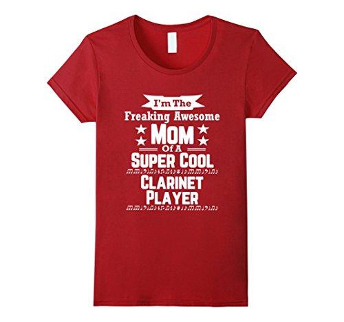 Mom Band - 3