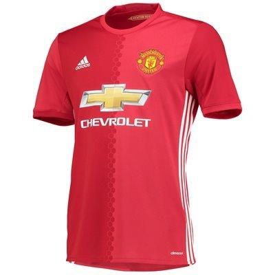 chevrolet manchester united - 4