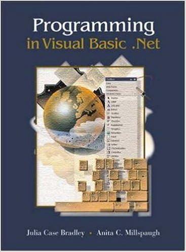 Programming languages | Library ebook downloads mac!