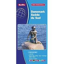 Danemark - Denmark