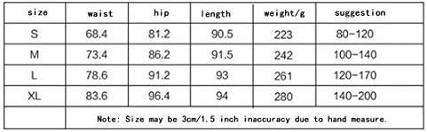 ヨガウェア ヨガパンツフィットネス速乾性タイトな形状の快適さ超軽量印刷女性ハイウエストランニングパンツおなかコントロールパワーストレッチヨガレギンス