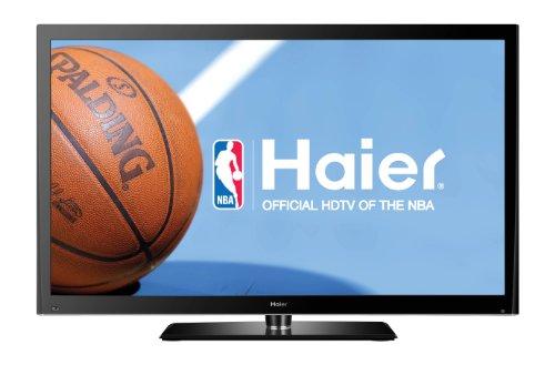 "Haier LE40C13800 40"" 1080p LED-LCD TV - 16:9 (LE40C13800)"