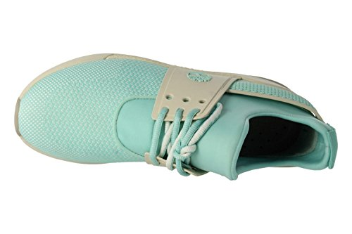 Chaussures Chaussures A1mme A1mme 40 40 Timberland Timberland Bleu Bleu Timberland Chaussures zwI1nBqx0