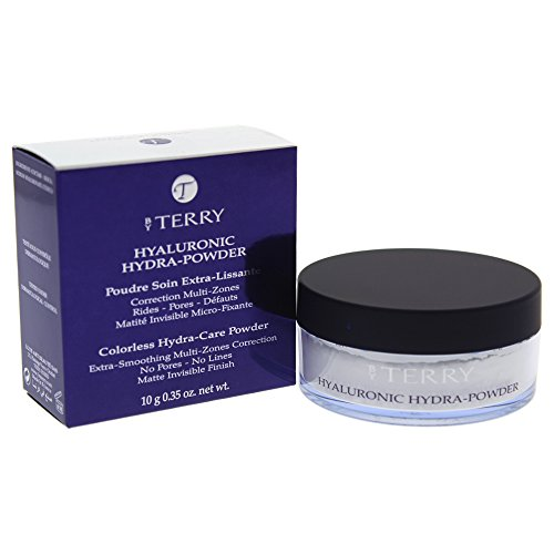 By Terry Hyaluronic Hydra Powder from By Terry
