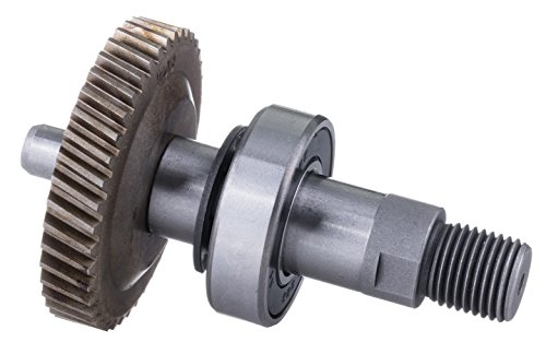 Bosch Parts 2609160124 Spindle