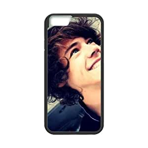"""J-LV-F Cover Shell Phone Case Harry Styles For iPhone 6 (4.7"""")"""