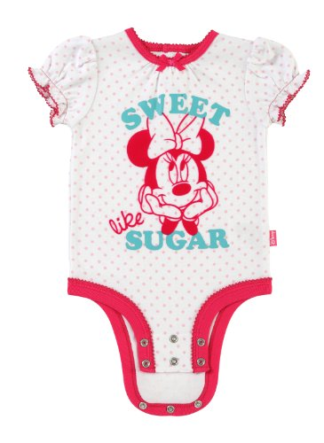disney-cuddly-bodysuit-with-grow-an-inch-snaps-minnie-mouse-sweet-like-sugar-white-0-3-months