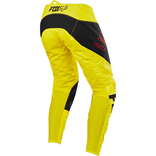 Fox Racing 2018 Youth 180 Pants - Mastar (24) (BOYS)