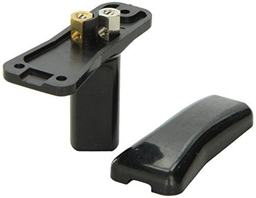 (Powerwinch P7810500AJ Plug )