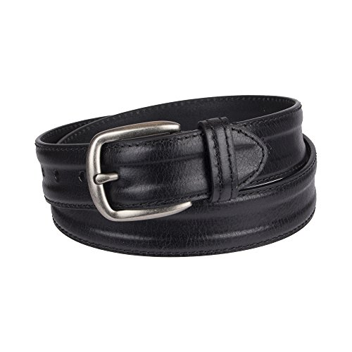 wide belts for men - 4