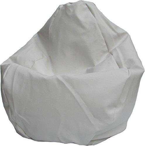 bean-bag-boys-marine-bean-bag-boys-bean-bag-premium-white