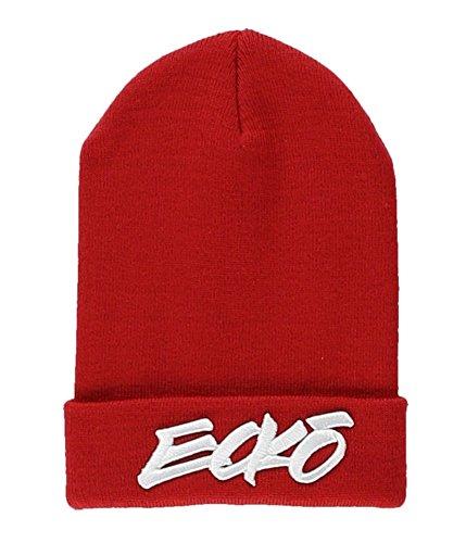 ecko cap - 8