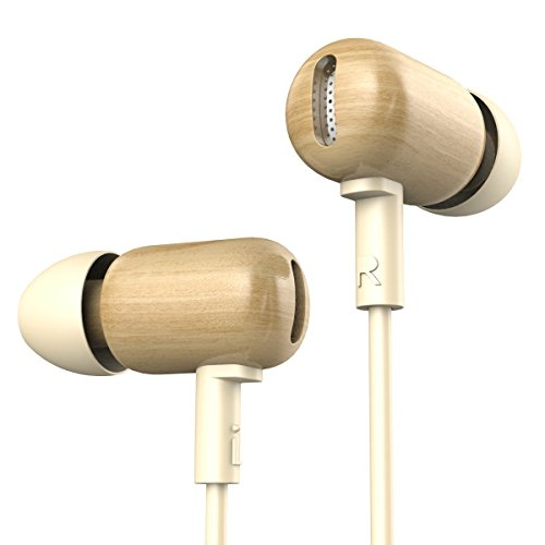 3 cone earbuds - 8