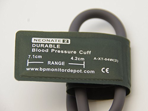 orion blood pressure monitor - 9