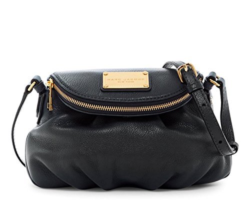 Marc Jacobs Designer Handbags - 8