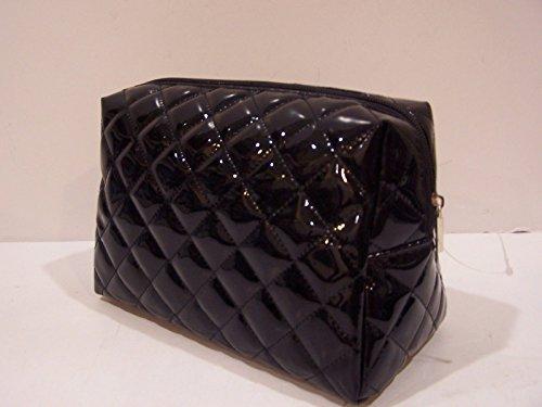 caboodles-pixie-perfect-large-cosmetic-bag-black-diamond-027-pound