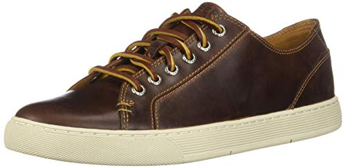 a5cfcb5e97c0 A.w. sperry the best Amazon price in SaveMoney.es